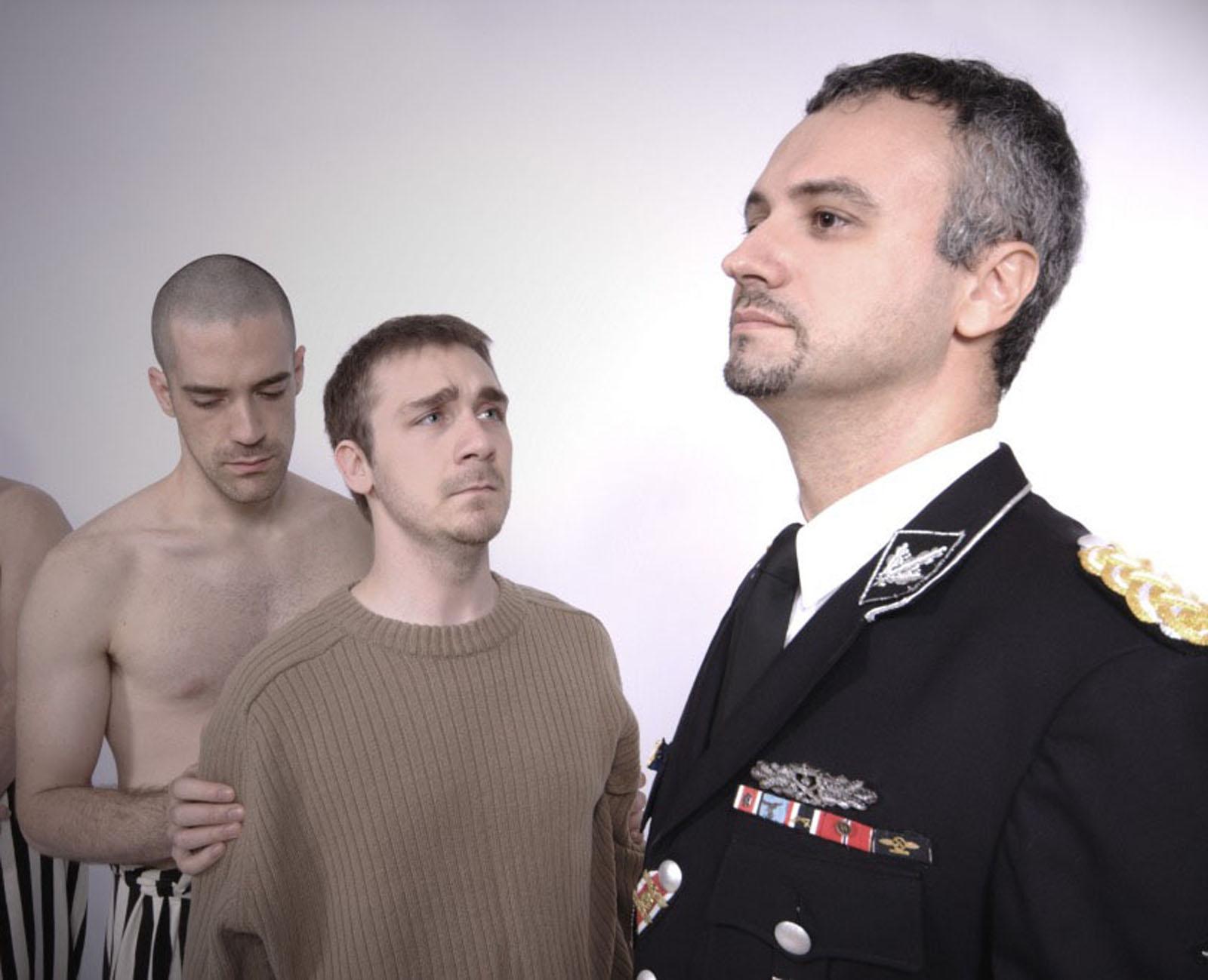 sexe amateur gay escort chelles