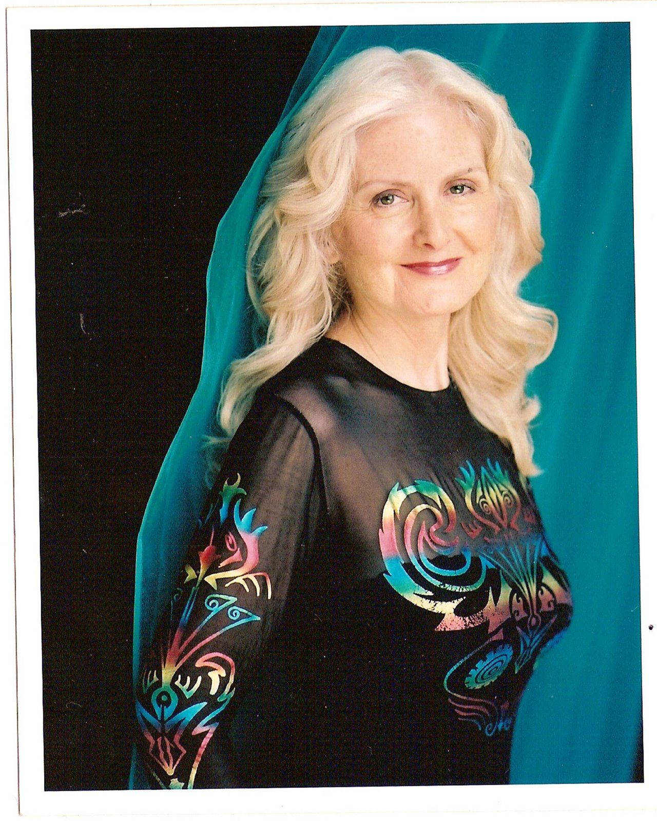 Christina Petrowska Quilico Plays Music of Ann Southam   Honours Suzukis dbe96b1ab37