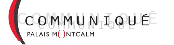 Molinari Accademia Design Fauteuil.Lsm Newswire January 2008