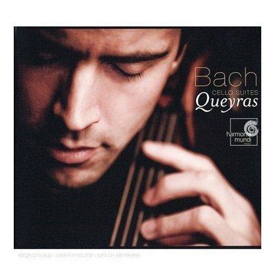 le violoncelle Bach-779097-777351