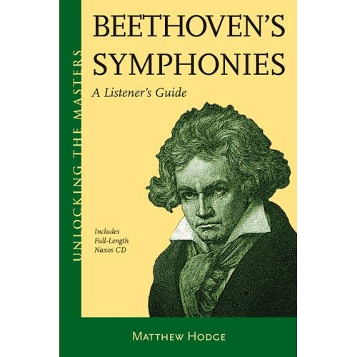 wagner essay on beethoven