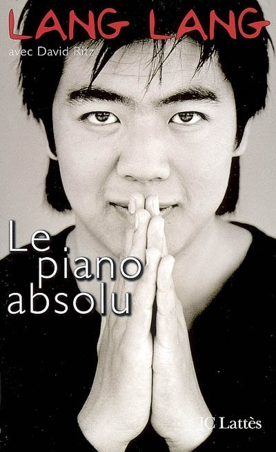 http://www.scena.org/blog/uploaded_images/LangLangLePianoAbsolute-752506.jpg