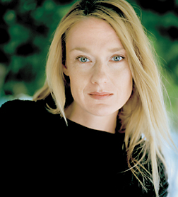 Magdalena Kozena Magdalena