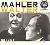 Mahler- 1ère symphonie MalherWalter