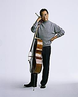 le violoncelle Yo-Yo%20Ma%202