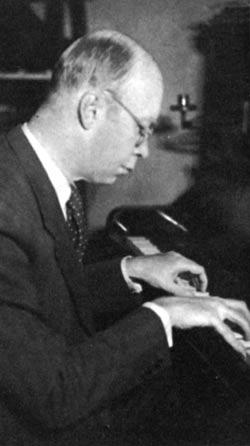 Prokofiev_250RGB.jpg